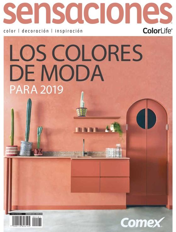 Catálogo Comex En Ciudad De México